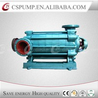 Long Life Time supply oil pump with explosive proof motor