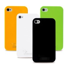 Custom cell phone cases manufacture