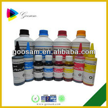 Goosam High Quality Water Based Dye Ink for HP PSC 1410