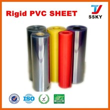 Buy pvc medical grade manufacturers in china