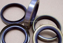 Contemporary professional pu hydraulic cylinder rod seal ide