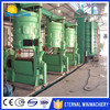 /product-gs/best-quality-500t-soybean-oil-mill-plant-sesame-oil-plant-60122765418.html