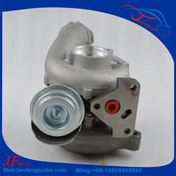 GT2052V turbo 720931-5004S 15M030002 720931-0001 720931-0002 720931-0003 720931-0004 for VW Commercial T4 Bus 2.5L