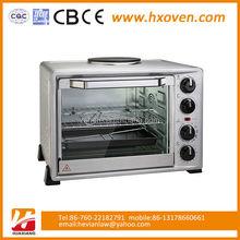 China wholesale bbq oven kitchen appliance