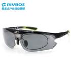 Peso ligero tr90 gafas/anteojos deporte de vela para marco completo gafas deportivas