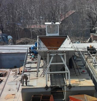 Build small cargo ships for sale