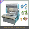 high efficiency and durable USB case making machine