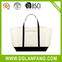 Natural High quality cotton bag/cotton bags china/organic cotton bag