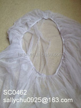 Carseat Mosquito Net Fits over Carseat or Carrier