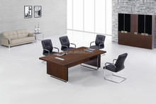 office conference table / meeting table
