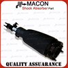 nissan parts air suspension for Land Rover OE RNB000740