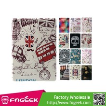 The Beat Fashion Brand New Hard Case for iPad Air