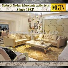 New Antique Sofa Design Sofa Dubai Sofa Furniture JB785