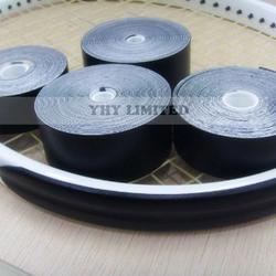Tennis Dedicated \Badminton Racket Protector \ Tennis Racket Protector reduce the impact and friction stickers Tennis overgrip