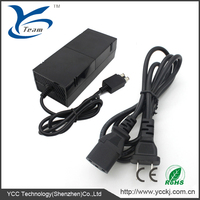 New AC Adapter Power Supply for Microsoft Xbox one xBox One