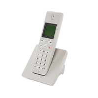 dual sim gsm 3g fixed wireless phone