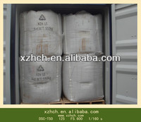 textile pigment printing binder Sodium Gluconate c6h11nao7 kmt