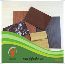 competitive supplier fiber glass green lightweight mgo board wood furniture