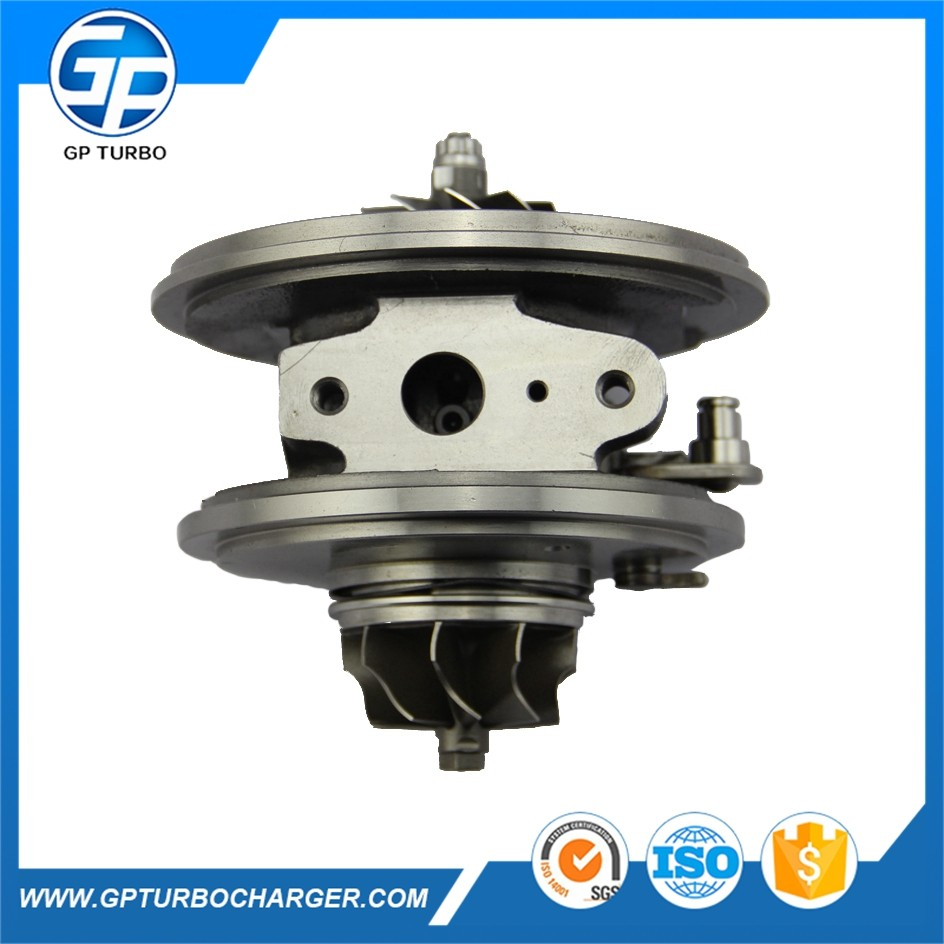 2016 wholesale RHV4 turbocharger cartridge turbo core