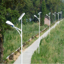 specialized in various steel telecommunication tower poles