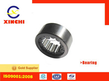10mm Joint,Agriculture Universal Joint for Machine GUA-5/GU600