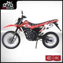best sale 150 dirt bike