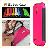 for samsung galaxy s4 mini cases new mobile phone accessories product