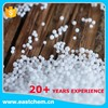 granular liquid urea fertilizers for sale n46 urea