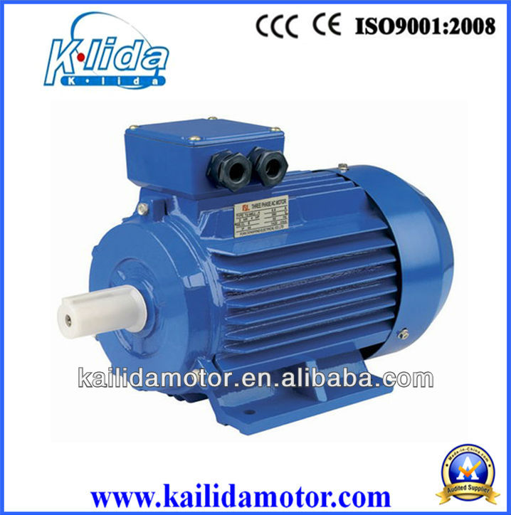 3 phase 20hp electric motor buy 3 phase 20 hp electric for 20 hp single phase motor