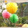 christmas flower ball Assortment