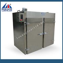 FLK Industrial Food Dehydrator Machine/tray Dryer Fish Drying Oven/seaweed Industrial Dehydrator Machine