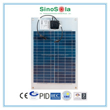 Hot Selling Portable waterproof mini flexible solar panel 5V with USB prot charge for mobile phone with TUV/PID/CEC/CE/CQC