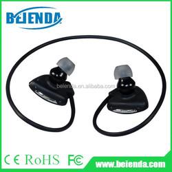 bluetooth headphones sport earphone,factory outlet sports direct