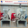 1tpd-10tpd home butter extraction machine\vegetable oil specification