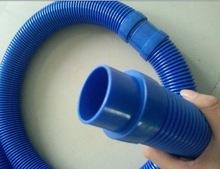 made in turkey swimming pool hose/custom swimming pool floats/swimming pool solar heaters