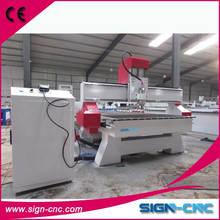 chinese importers woodworking machine 1325 wood cnc milling machine