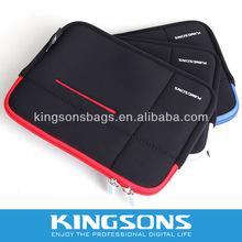 hot selling case for ipad mini sleeve neoprene 7.9''