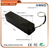 power supply power bank for blackberry q10 distributor