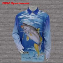 Promotional bass fishing shirt buy bass fishing shirt for Bass fishing tournament shirts