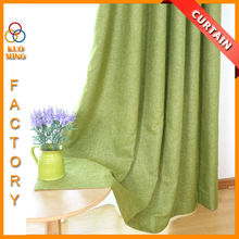 Free sample plain dyed curtain window upholstery fabric sofa upholstery fabric