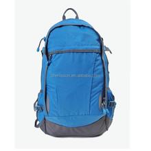 33L Travel backpack hiking