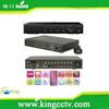 4/ 8CH D1/ 960H AHD DVR/ Digital Video Recorder/ H 264 NVR/ P2P/ Cloud/ 1HDD/ CCTV DVR/ hd dvr manual