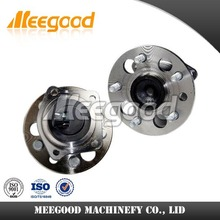 Wheel Hub Bearing For Toyota Hiace OE:42450-08010