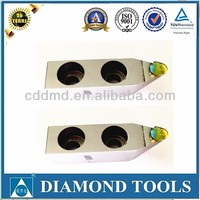 turning tools for jewelry jewelry making tools jewelry engraving tool