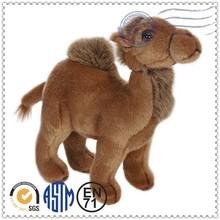 Customized best selling sand animal stuffed toys