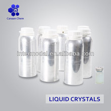 Negative liquid crystal looking for low price