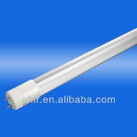 factory wholesale 1200mm tube red tube sex