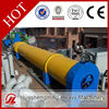 HSM ISO CE Manufacture peanut dryer machine
