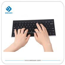 Factory direct High- End Universal Bluetooth keyboard
