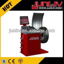 automobile wheel balance